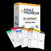 Blueprint: Activity Book